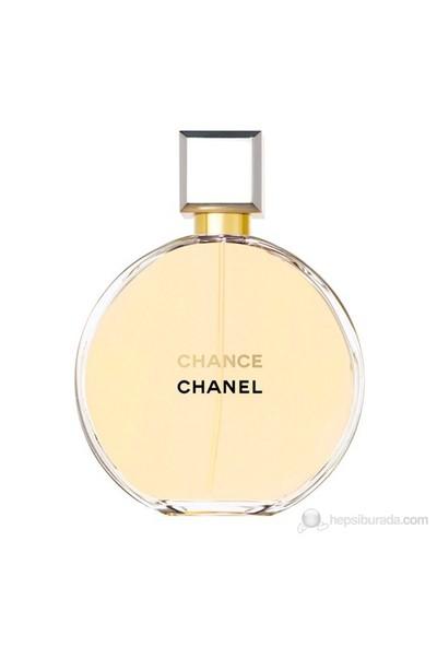 Chanel Chance Edt 100 Ml Kadın Parfüm