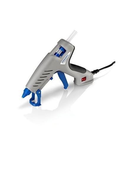 Dremel 940 Sıcak Mum Silikon Tabancası