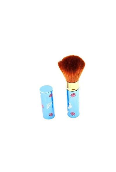 Elly Brush016 Allık Fırçası