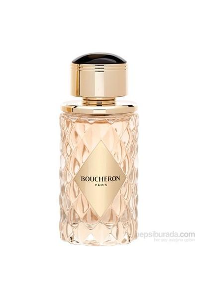 Boucheron Place Vendome Edp 100 Ml Kadın Parfüm