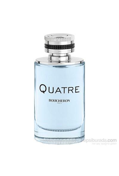 Boucheron Quatre Edp 100 Ml For Men Erkek Parfümü