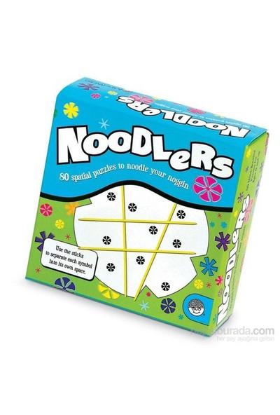 Pal Noodlers