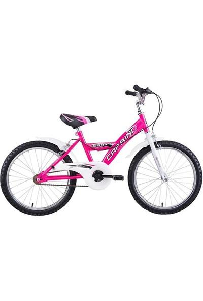"Tunca 20"" Caprini Campi Çocuk Bisikleti"