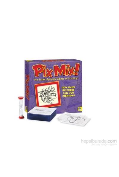 Pal Pix Mix