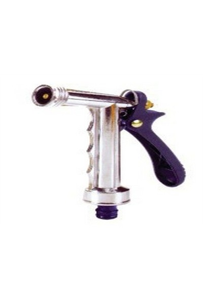 Max 2073Z Metal Spray Nozul