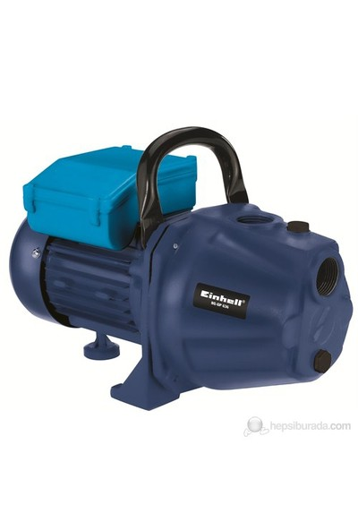 Einhell BG-GP 636 - 600 Watt Bahçe Pompası