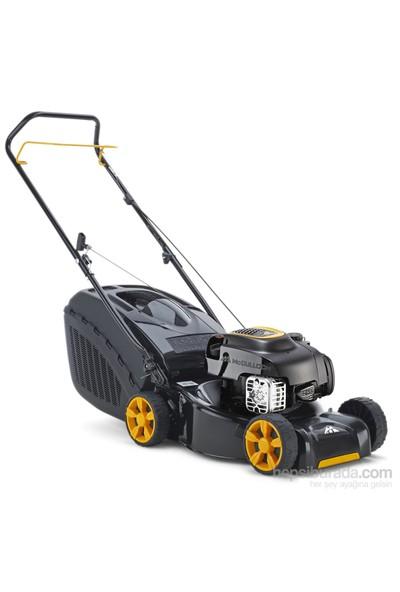 Mcculloch M40-125 Benzinli Çim Biçme Makinası
