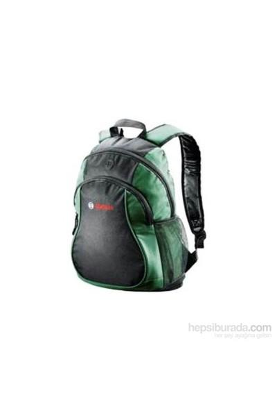 Bosch Sırt Çanta