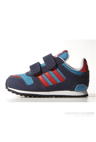 Adidas B35548 Zx 700 Bebek Ayakkabı