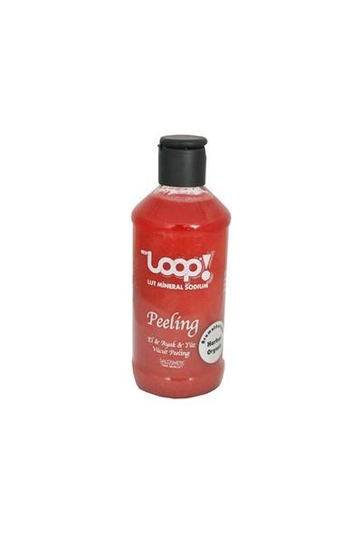 Loop ! Herbal Peeling 380 Gr
