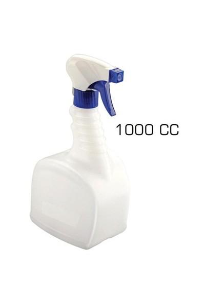 HomeCare Sprey Uygulama Şişesi 1000 cc 423457