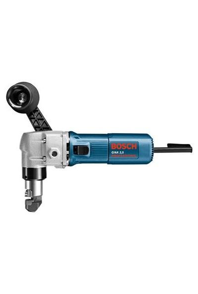 Bosch GNA 3,5 Tırnak Sac Kesme Makinası