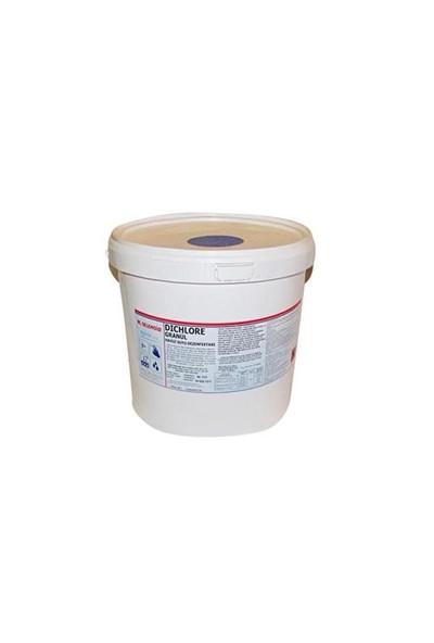 Selenoıd Dıchlore Toz Klor 10 Kg.