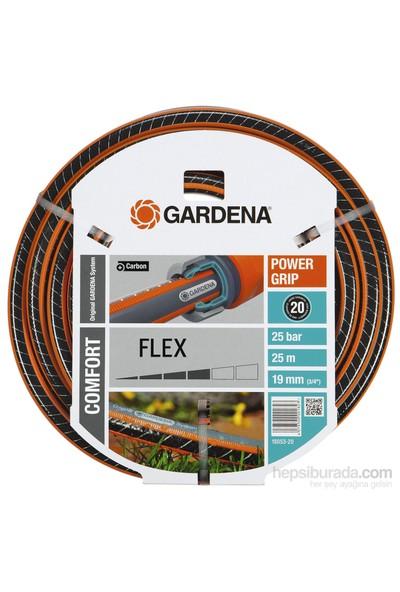 Gardena 18053 Hortum (3/4) 25M