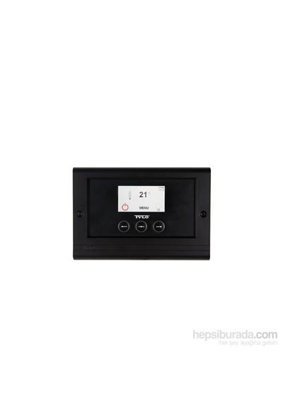 Tylö Cc300t Sauna Ve Buhar Kontrol Paneli