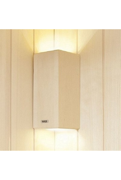 Tylö E90 Sauna Lambası 0,8W