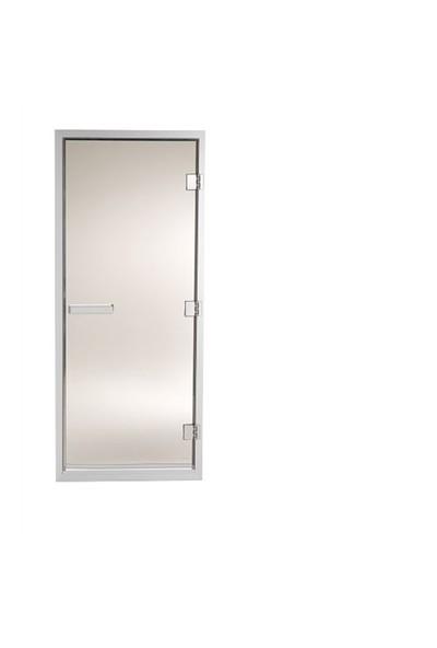 Tylö 60G 1870 Buhar Odası Kapısı
