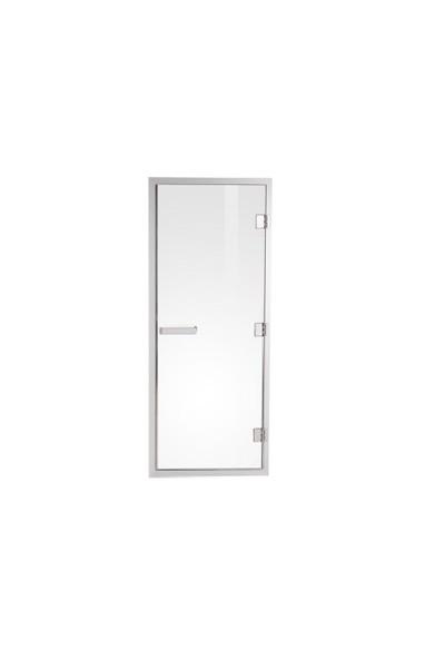 Tylö 60G 2100 Buhar Odası Kapısı
