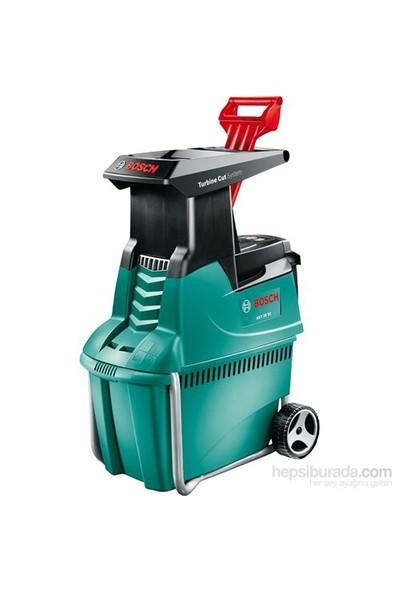 Bosch AXT 25 TC Dal Öğütme Makinesi