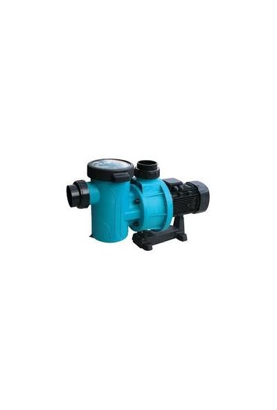 Gemaş Strn 150M 1,5Hp Mono Havuz Pompası