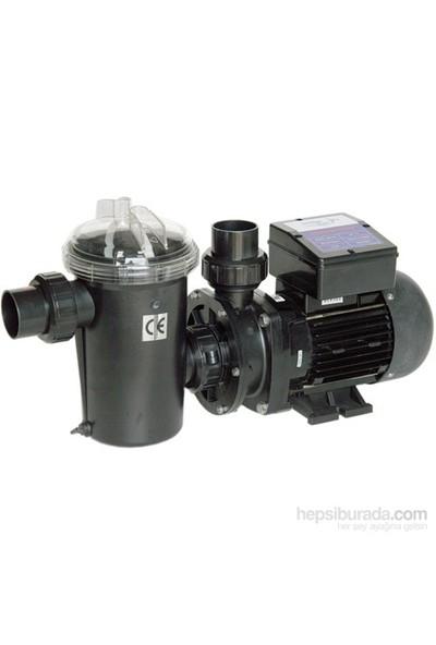 Waterfun Pompa Thunder Seri 0.75 Hp Monofaze Waterfun