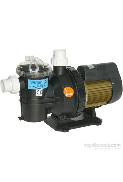 Waterfun Pompa Storm Seri 0.50 Hp Monofaze Waterfun