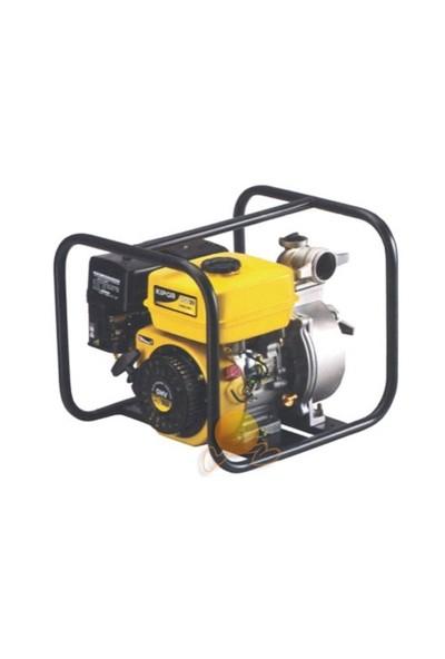 Kama KGP-20 Benzinli Motopomp