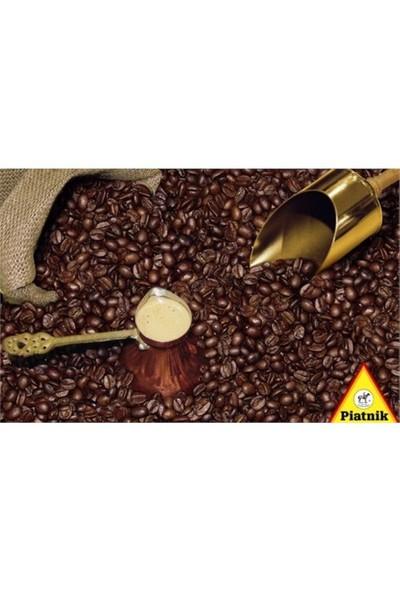 Piatnik Puzzle Kahve (1000 Parça)