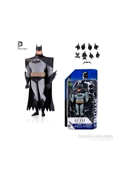 The New Batman Adventures: Batman Action Figure