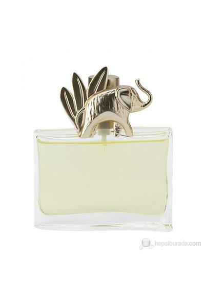 Kenzo Jungle Edp 100 Ml Kadın Parfümü