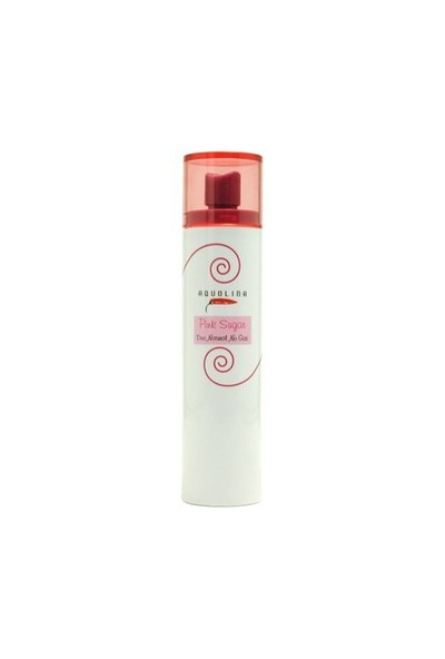 Aquolina Pink Sugar No Gas Kadın Deodorant 100 Ml