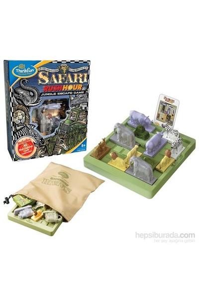 Safari (Safari Rush Hour)