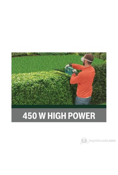 Bosch Ahs 50-16 450W Çit Kesme Makinası
