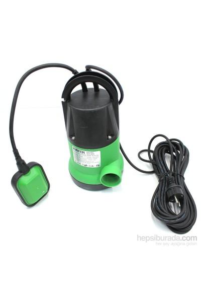 Wayer Temiz Su Dalgıç Pompa 400 Watt 090479