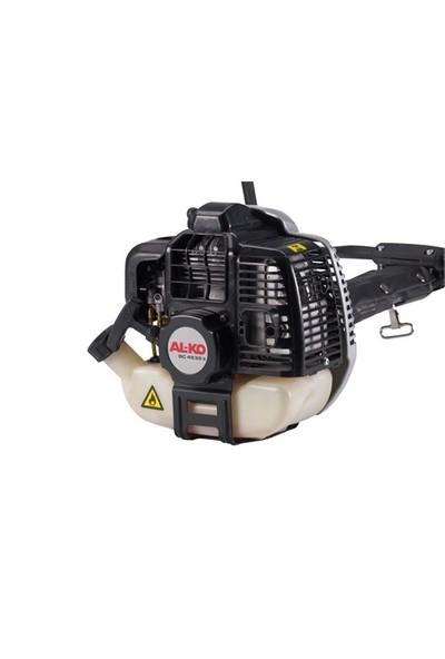Al-Ko Comfort Bc 4535 Iı Premıum Motorlu Tırpan
