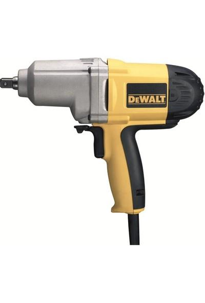 Dewalt DW292-QS 710W Somun Sıkma Makinesi