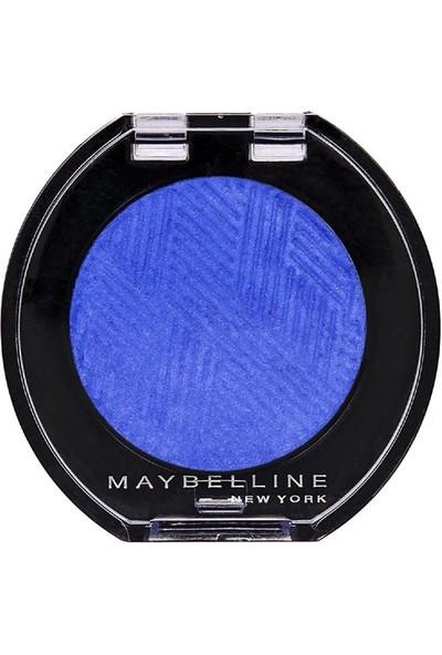 Maybelline New York Color Show Tekli Far - 10
