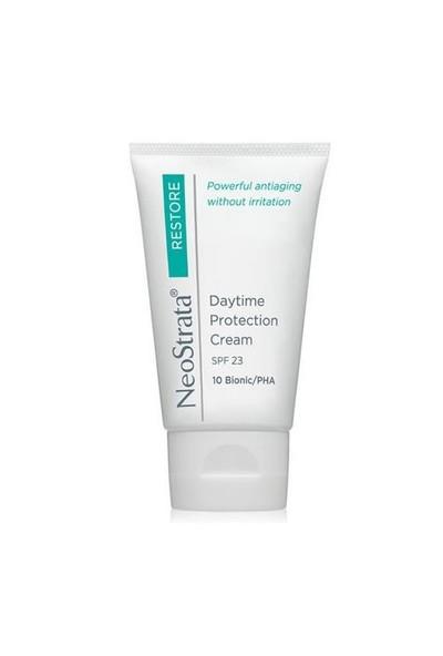 NeoStrata Daytime Protection Cream SPF23 40 gr.