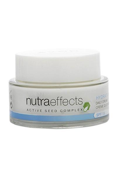 Avon Nutra Effects Hydration Gündüz Kremi Spf 15
