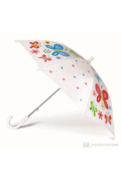 4M Şemsiye Tasarımı