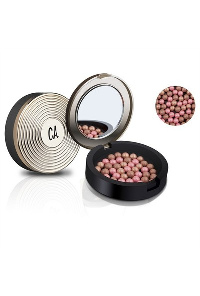Catherine Arley Top Blusher 200