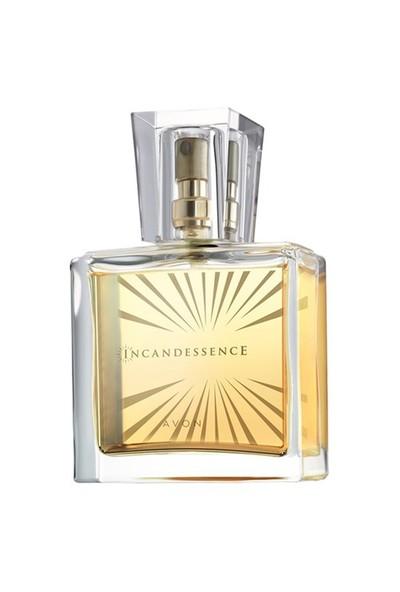 Avon Incandessence Edp 30 Ml Kadın Parfümü