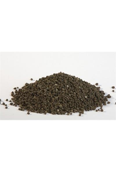 Plantistanbul Dap (Diamonyum Fosfat) Gübresi 1 Kg