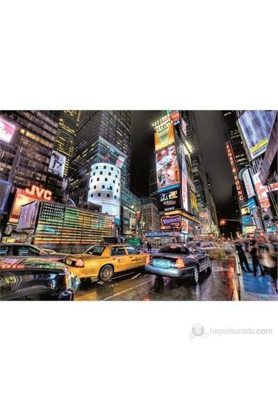 Educa 1000 Parça Puzzle Times Square, New York