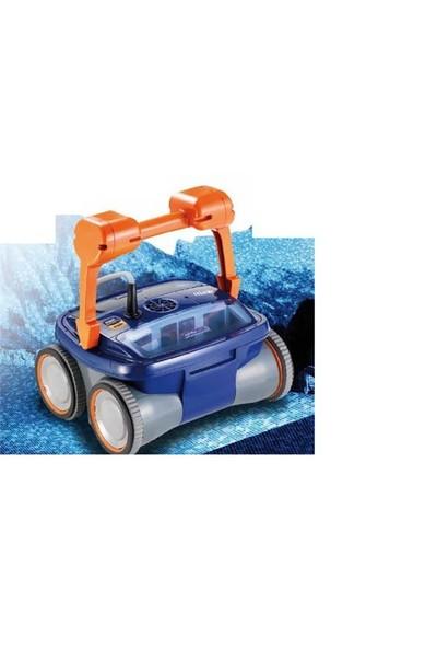 Astralpool Max +3 Otomatik Havuz Süpürgesi