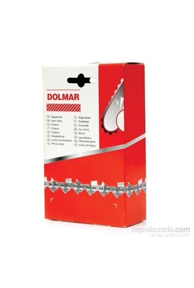 Dolmar 512484772 -36 Dış Zincir Ps420-Sc