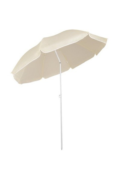 Hiper Vy12510k-3 100×10 Bidonlu Kalın Kumaş Plaj Şemsiyesi