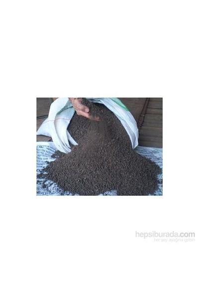 Plantistanbul Organik Gübre 25Kg