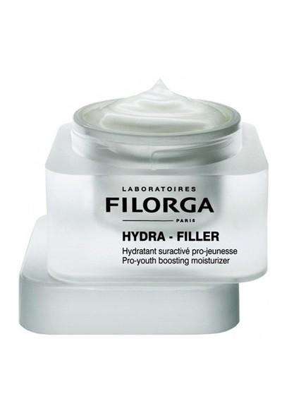 Filorga Hydra-Filler 50 Ml