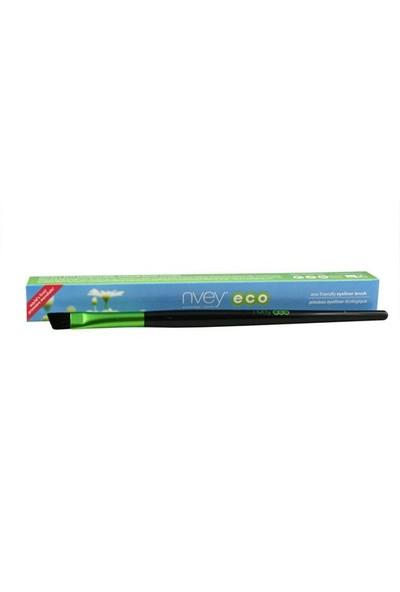 Nvey Eco Eye Liner Fırçası
